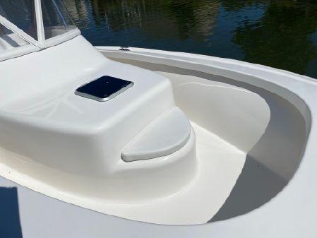 Jarrett Bay Custom Carolina image
