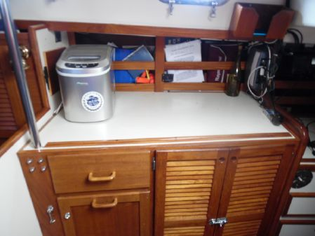 Brewer 44 image