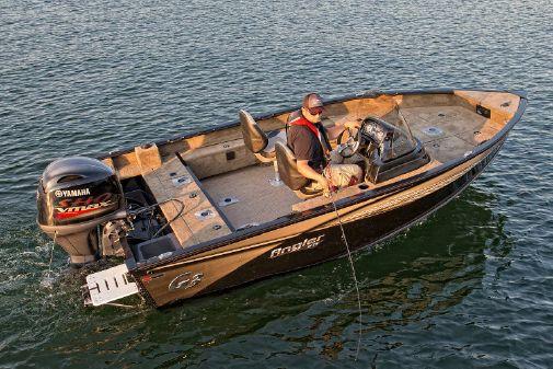 G3 Angler V17 C image