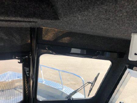 Thunder Jet Alexis Pro image