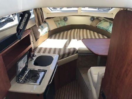 Bayliner Discovery 266 image