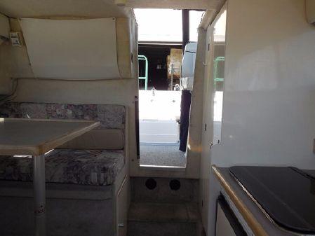 Bayliner Ciera Express 2452 image