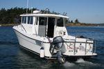 Ocean Sport Roamer 30image