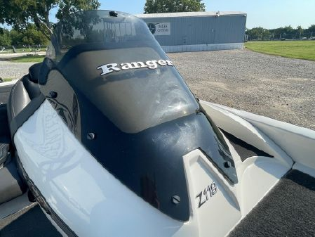 Ranger Z119 image