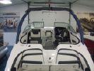 Yamaha Sport Boat 242 Limited Simage