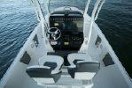 Wellcraft 221 Fishermanimage