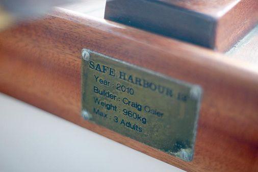 Classic Safe Harbour 12 image