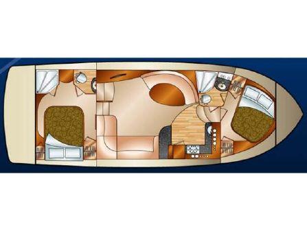 Silverton 39 Motor Yacht image