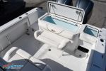Sea Hunt Gamefish 30image