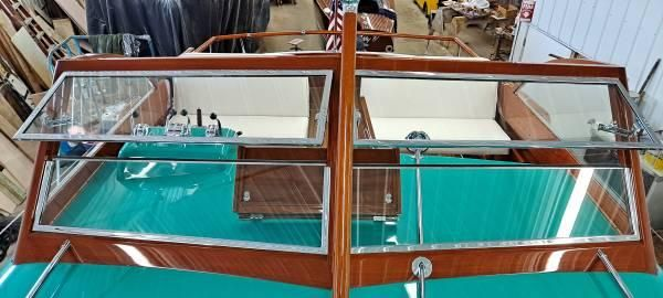Chris-Craft Roamer image