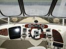 Meridian 459 Cockpit Motor Yachtimage