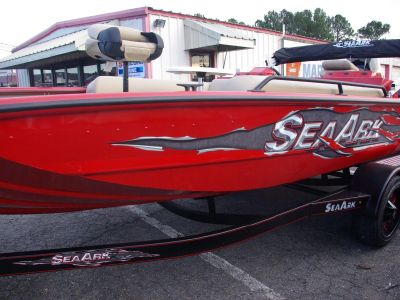 Arkansas Boat Dealer | New and Used Boats And Motors Parts, Trailers
