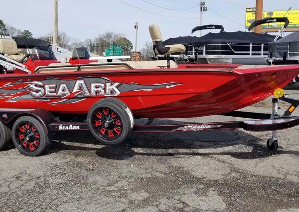 SeaArk Easy 200 image