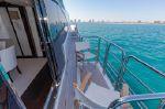 Sunseeker 95 Yachtimage