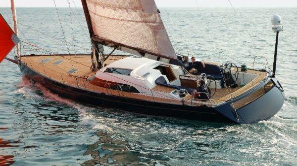 Shipman 63 Photo 1