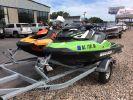 Sea-Doo GTRX 230image