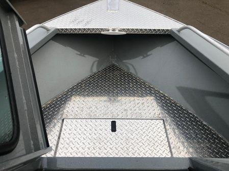 Boulton Sentinel 20 image