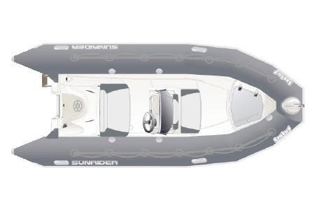 2019 Bombard Sunrider 500