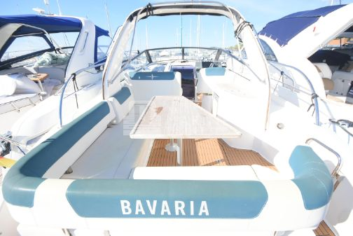 Bavaria 300 Sport image