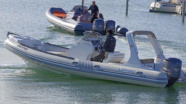 Lomac 790 IN