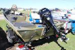 Lowe RX 1756 DLXimage
