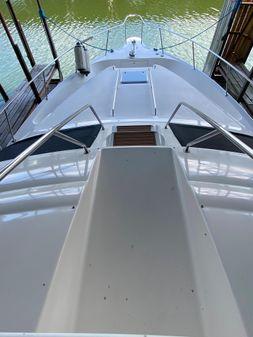 Sea Ray 450 Express Bridge image