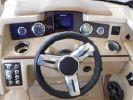 Crest Continental 250 L Pontoonimage