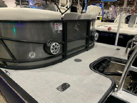 Starcraft SLS-1 image