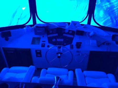 Skipperliner 600 Millennium image