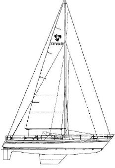 Tayana 55 image