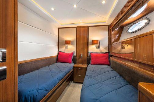 Princess 95 Motoryacht image