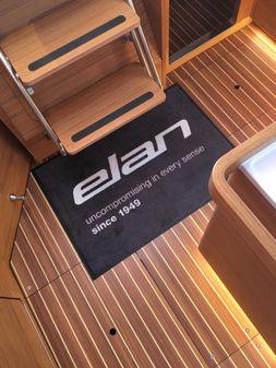 Elan Impression 40 image