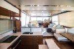 Princess 68 Flybridge Motor Yachtimage