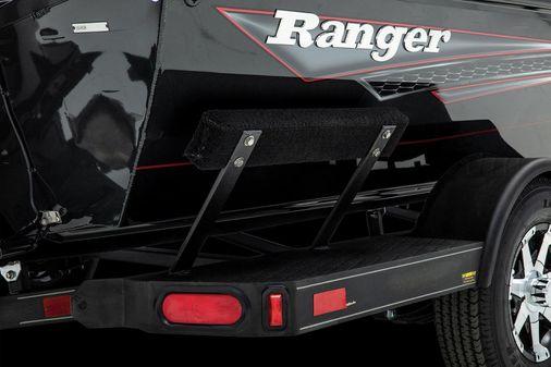 Ranger RT178C image