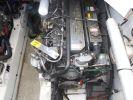 Boston Whaler 34 Defiance W 420 YANMARSimage