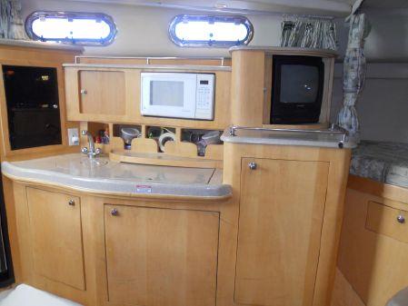 Boston Whaler 34 Defiance W 420 YANMARS image