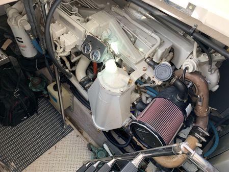 Sea Ray 460 Sundancer image