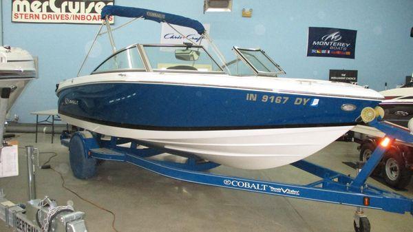 Cobalt 200S