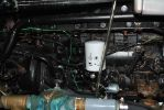 Bayliner 4588 Motoryachtimage