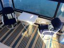Sea Ray 360 AFT CABIN MOTORYACHTimage
