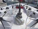 IACC Yacht ITA-1image