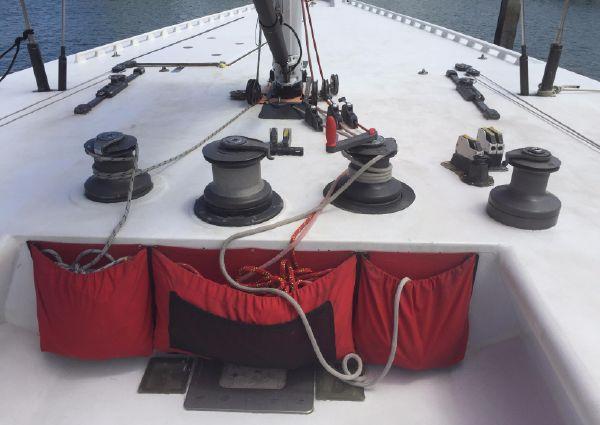 IACC Yacht ITA-1 image