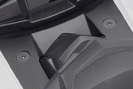 Yamaha WaveRunner VX Limited Ho image