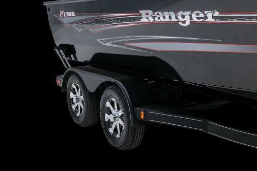 Ranger VX1788 WT image