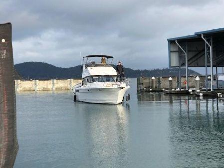 Bayliner 3688 Motoryacht image