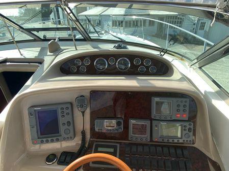 Sea Ray 340 Amberjack image