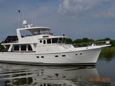 2012 Selene<span>54DH</span>