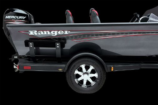 Ranger VS1660 SC image