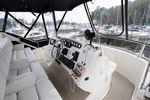 Silverton 372 Motor Yachtimage