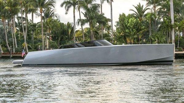 VanDutch 55